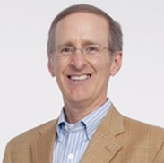 Mark J. McCreery, MBA – CO-FOUNDER, and CHIEF EXECUTIVE OFFICER