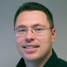 Matthew Parrott, PhD – FOUNDER, INVENTOR and CHIEF SCIENTIFIC OFFICER